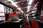 Tour a Snap-on Store