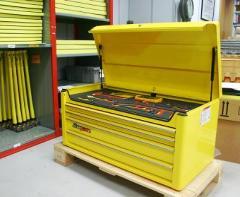 Power Rack For Sale >> Tool Kit EL500