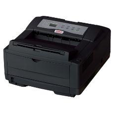 pcl to pdf printer driver