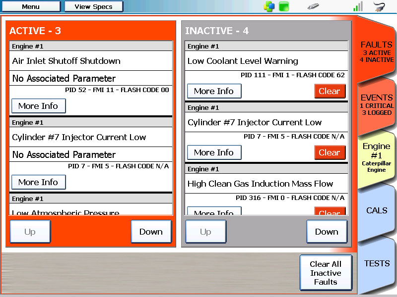 Perkins Generator Control Panel Wiring Diagram moreover Sel Tachometer Wiring Diagram additionally Tracker Pro 175 Wiring Diagrams Free Download likewise Perkins Marine Wiring Diagram Get Free Image About furthermore Perkins 4 108 Marine Wiring Diagram. on perkins sel engine wiring diagram