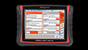 PRO-LINK Ultra Heavy-Duty Diagnostic Tool