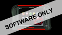 Snap-on Software Upgrade 16.2 for VERUS