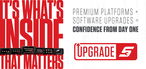 Snap-on Software Upgrade 15.4
