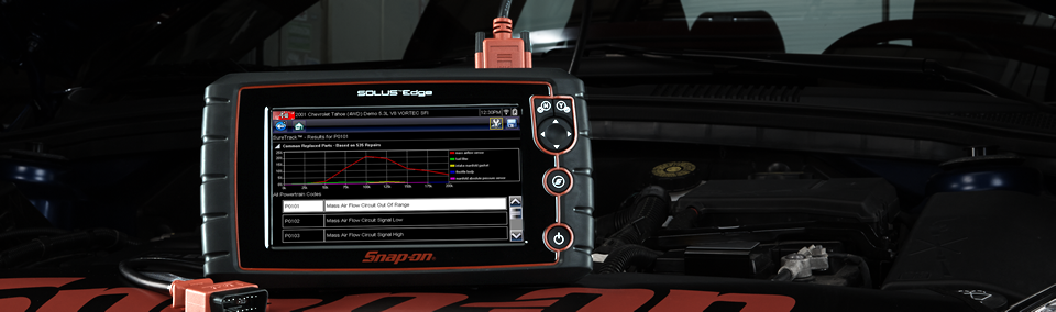 Car Diagnostic Tools Amp Software Snap On Diagnostics
