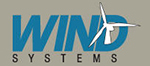 Wind Energy Segment Manager/Snap-on Industrial