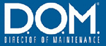 Snap-on Industrial Donates Items for D.O.M. Magazine Awards Recipients