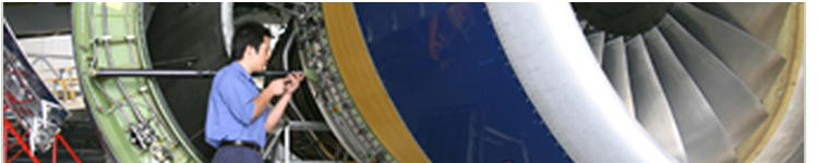 Aviation and Airframe Products