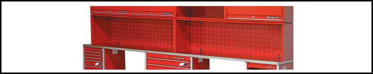 Stationary Storage Systems