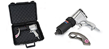 PTQ Series Torque Wrench