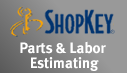 ShopKey Parts and Labor Estimating Guide