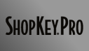 ShopKey Pro Repair Information System